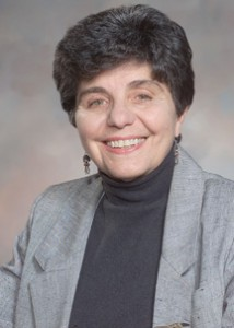 Catherine D. DeAngelis