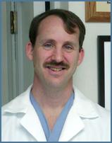 Dr. Reuben Scott Reuben